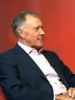 Sir Geoff Hurst - The Sun - Webchat