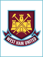 West Ham back in the Premiership